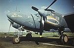 F-5 Florida Gator.jpg