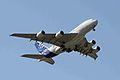 F-WWDD 1 A380-861 Airbus TLS 30AUG11 (6097323135).jpg
