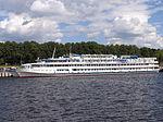 F.I. Panferov in North River Port 18-jul-2012 01.JPG