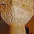 F10 51 Abbaye Saint-Martin du Canigou.0168.JPG