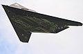 F117 - RIAT 2007 (2432422696).jpg