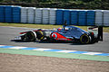 F1 2012 Jerez test - McLaren 3.jpg