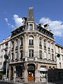 F54 Nancy Pharmacie-Victor-Jacques.jpg