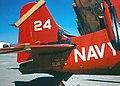 F6F-5Ktaildetail (4575608172).jpg