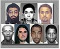 FBI most wanted terrorist composite 2004-05-26.jpg