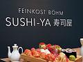 FB Sushi Ya.jpg