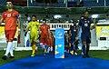 FC Goa at the AFC Champions League.jpg