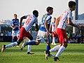 FC Liefering gegen Floridsdorfer AC (15. August 2017) 27.jpg