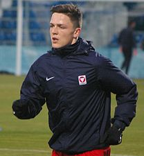 FC Liefering gegen SKN St.Pölten 04.JPG