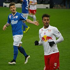 FC Red Bull Salzburg SV Grödig 22.JPG