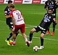 FC Red Bull Salzburg versus SK Sturm Graz (14. April 2019) 33.jpg