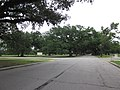 FDR Mall City Park NOLA June 2011 G.JPG