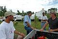 FEMA - 14040 - Photograph by Mark Wolfe taken on 07-15-2005 in Alabama.jpg