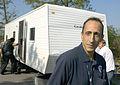 FEMA - 17125 - Photograph by Andrea Booher taken on 10-12-2005 in Louisiana.jpg