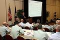 FEMA - 24384 - Photograph by Robert Kaufmann taken on 05-16-2006 in Louisiana.jpg