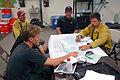FEMA - 30105 - Incident Command Transition in Georgia.jpg