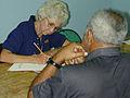 FEMA - 31 - Photograph by Dave Saville taken on 09-20-1999 in North Carolina.jpg