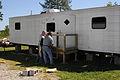 FEMA - 43971 - FEMA Housing Units in Choctaw County, Mississippi.jpg