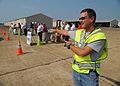 FEMA - 45000 - Photograph by Martin Grube taken on 08-05-2010 in Tennessee.jpg