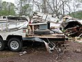 FEMA - 7260 - Photograph by Anita Westervelt taken on 04-27-2002 in Missouri.jpg