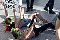 FEMEN 15 oct 2012-c.jpg