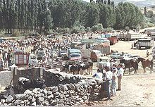 Villafranca De La Sierra Wikipedia La Enciclopedia Libre