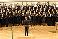 FHM-Choir-bjs2005-01.jpg