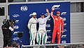 FIA F1 Austria 2018 Top 3 from Qualifying 2.jpg