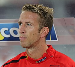 https://upload.wikimedia.org/wikipedia/commons/thumb/5/51/FIFA_WC-qualification_2014_-_Austria_vs._Germany_2012-09-11_-_Mark_Janko_01.JPG/250px-FIFA_WC-qualification_2014_-_Austria_vs._Germany_2012-09-11_-_Mark_Janko_01.JPG