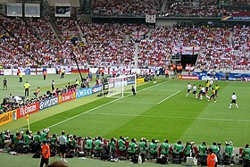 FIFA World Cup 2006 - ENG vs ECU 2.jpg