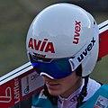 FIS Ski Jumping World Cup 2014 - Engelberg - 20141221 - Marinus Kraus.jpg