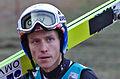FIS Ski Jumping World Cup 2014 - Engelberg - 20141221 - Rune Velta.jpg