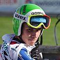 FIS Sommer Grand Prix 2014 - 20140809 - Rok Justin 3.jpg