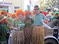 FQ StPats 2013 Irish Zulu 3.JPG