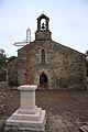 FR48 Le Bleymard Chapelle de Saint-Jean-du-Bleymard 01.JPG