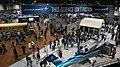 FSNY McCann LockheedMartin Bus PR 4.jpg