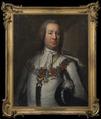 Fabian Wrede af Elimä d.y., 1694-1768 (Johan Henrik Scheffel) - Nationalmuseum - 16195.tif