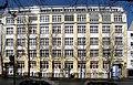Fabrikgebäude von 1910.jpg