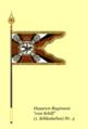 Fahne 4 HusRgt.png