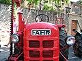 Fahr tractor front.jpg