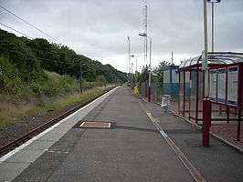 Fairlie railway station.jpg