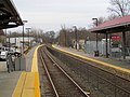 Fairmount station platforms.JPG