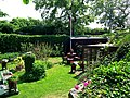 Fajny ogródek na Christianso - panoramio.jpg