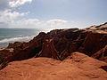 Falésias - Praia do Morro Branco.jpg