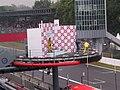 Fale F1 Monza 2004 21.jpg