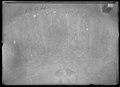 Falkernerarpuka av brons, syrisk-egyptisk, ca 1300 - Livrustkammaren - 34589.tif