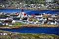 Family Road Trip to Newfoundland July 12th-28th 2017 (38077805504).jpg