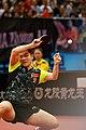 Fan Zhendong ATTC2017 final 14.jpeg