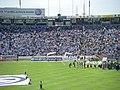 Fankurve Puebla FC.JPG