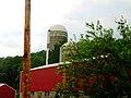 Farm With Two Silos - panoramio.jpg
